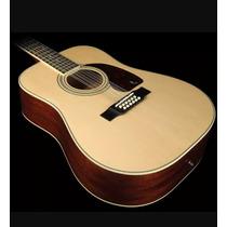 Guitarra Acústica Epiphone Dr 212, 12 Cuerdas