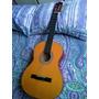 Guitarra Encore Mod. Enc44 Usada Muy Buen Estado