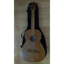 Guitarra Espanola Marca Tatai
