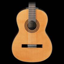 Guitarra Ibanez Ga5 Regalo Estuche Y Afinador Digital