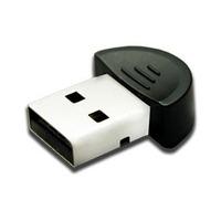 Mini Adaptador Bluetooth Dongle Usb 2.0