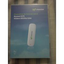 Dispositivo De Internet Movil Nuevo Huawei E173