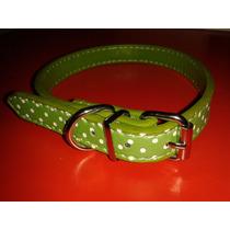 Collares Para Perros Y Gatos Bellosss