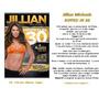 Define, Adelgaza Y Tonifica Tu Cuerpo Con Jillian Michaels