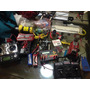 Cargador De Baterias Accu-cycle Hobico