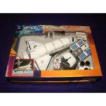 Transbordador Espacial New Ray