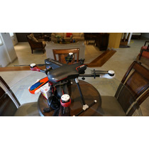Align M 480 Drone Quadcopter, No Incluye Control.