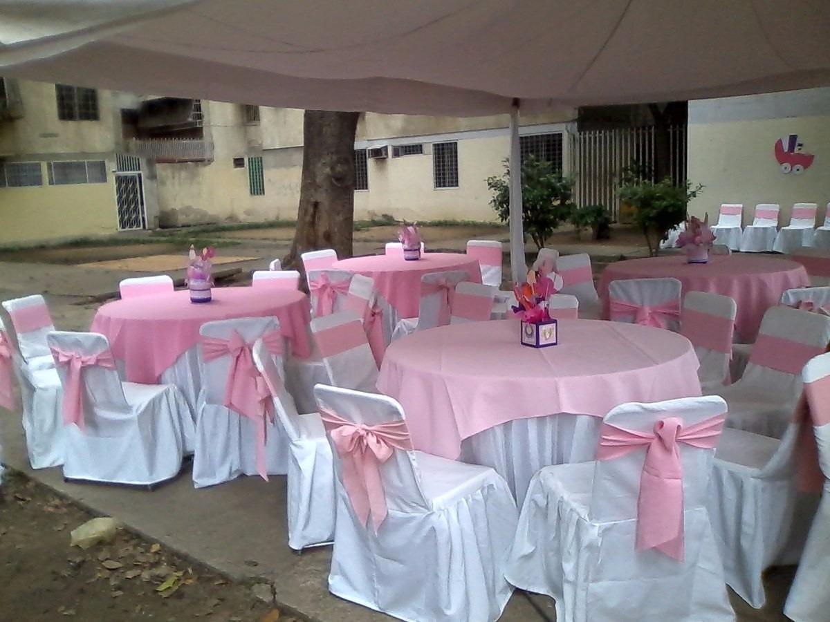 Agencia de festejo alquiler de silla 400 c u caracas for Sillas para festejos