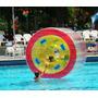 Inflabes Acuaticos Fiestas Eventos Piscina Water Ball Y Mas