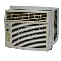 Aire Acondicionado De Ventana Khaled 12000 Btu 110v S/contro