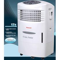 Enfriador De Aire, Climatizador Honeywell