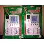 Protector Para Aire Acondicionado110vsuper Defensor Spectrum