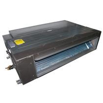 Evaporador Fancoil 36000 Btu 3 Ton. R22 Cozy Cool 220 V.
