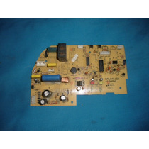 Tarjeta Control De Aire Acondicionado Electrolux Frigidaire