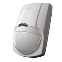 Sensor New Pir Q U A D Movimiento Para Alarmas Dsc Y Paradox