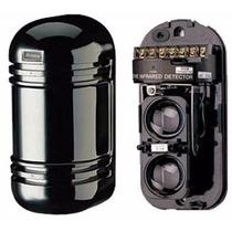 Sensor Barrera 100 Mts Ext (300 Mts Int) Alarmas Casa