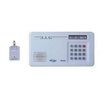 Marcador Telefonico De Alarmas Inalambricas Casas U Oficinas
