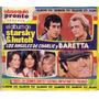 Album Starsky&hutch Y Los Angeles De Charlie, Baretta En Pdf