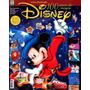 Vendo Album 100 Años De Magia Disney En Formato Digital Pdf