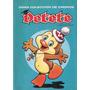 Vendo Album De Barajitas De Petete 2 En Formato Digital Pdf