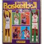 Album Basketball 94-95 Oficial Nba Completo Panini