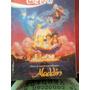 Album De Aladdin Coca-cola