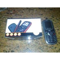 Celular Alcatel Ot 305 Movistar Gsm Nuevo