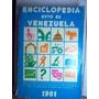 Almanaque Mundial Enciclopedia Esto Es Venezuela 1981 Mxa