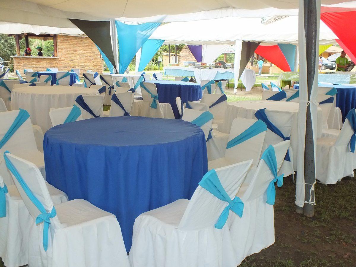 Alquilamos festejos para su evento sillas sonido for Sillas para festejos