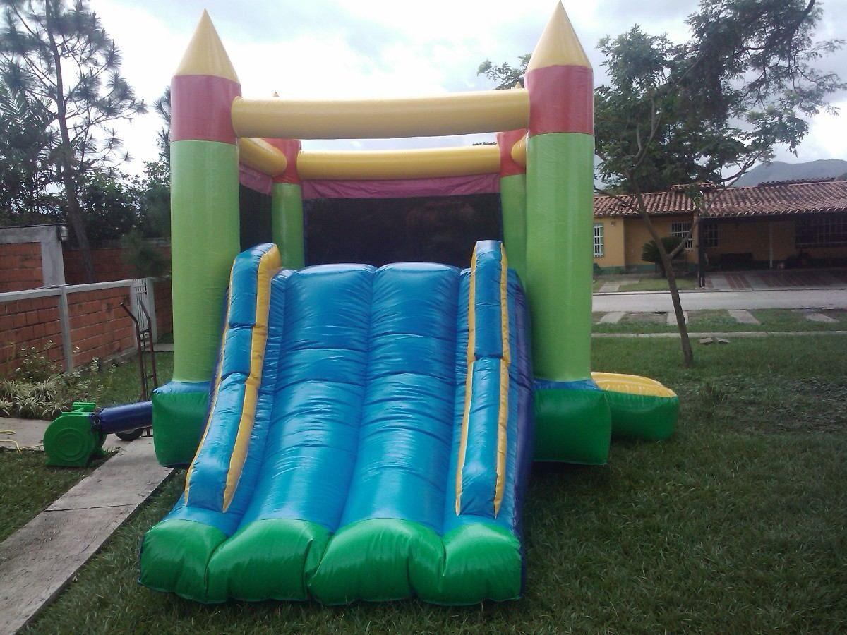 Alquiler de colchon inflable cama elastica y piscina for Alquiler de piscinas