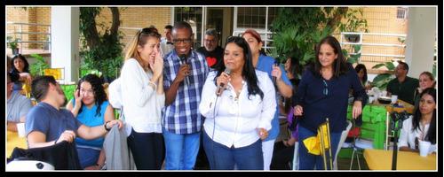 Alquilo Karaoke Y Sonido Profesional Para Fiestas, Eventos