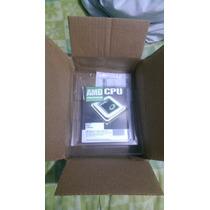 Procesador Amd Fx4300 4 Nucleos 3.80 Ghz Nuevo