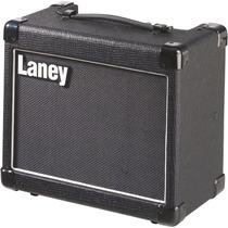 Laney Lg 12 10w Guitarra Amplificador