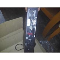 Amplificador Crown Lps 2500