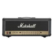 Cabezal Marshall De 100w Jcm900 4100 100% Nuevo. Vintage