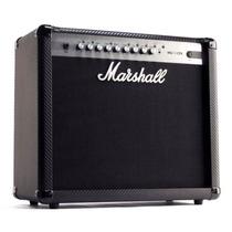 Amplificador Marshal Mg101gfx 100watts
