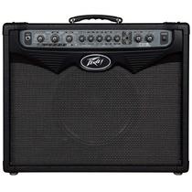 Amplificador De Guitarra Vypyr-75 Peavey