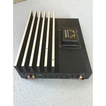 Amplificador De Carro Kole Audio 4 Canales Súper Potente