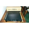 Amplificador Sound Barrier Pcs-3400