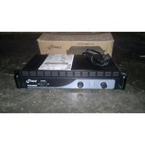Power Amplificador Pyle Pro Pta 1000w