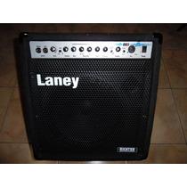 Amplificador De Bajo Laney Rb 5
