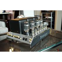 Amplificador Mcintosh Mc-275 Año 2012 Negociable