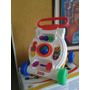 Andadera Caminadora Fisher Price
