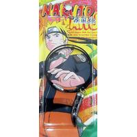Collar Anime - Naruto - Cuerno