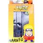 Bandana Anime - Naruto - Aldea Oculta Del Sonido Renegado +