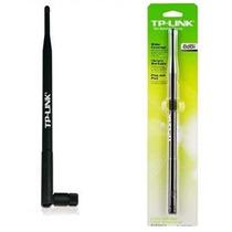 Antena Omnidireccional 8 Dbi 2.4 Ghz Tp-link Tl-ant2408cl