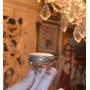 Joyeros De Porcelana Limoges. Cofres Francés Fragonard