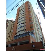Apartamento En Venta En Aragua - Girardot (maracay)