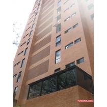 Apartamento En Venta En Distrito Capital - Caracas - Chac...