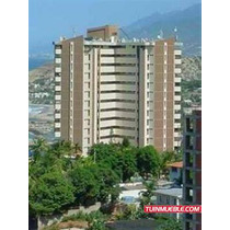 Apartamento En Venta En Vargas - Catia La Mar